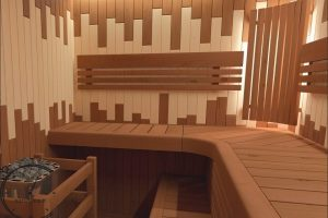 sauna instaliation work (3)