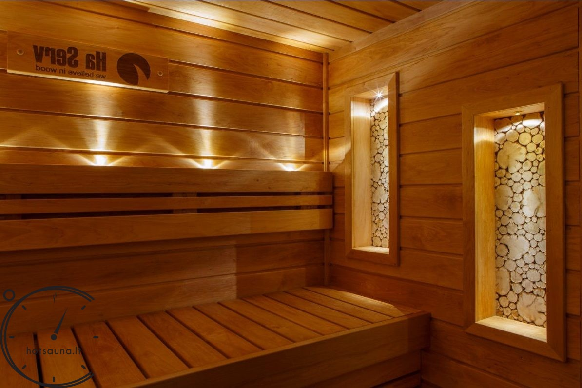 sauna instaliation work (6)