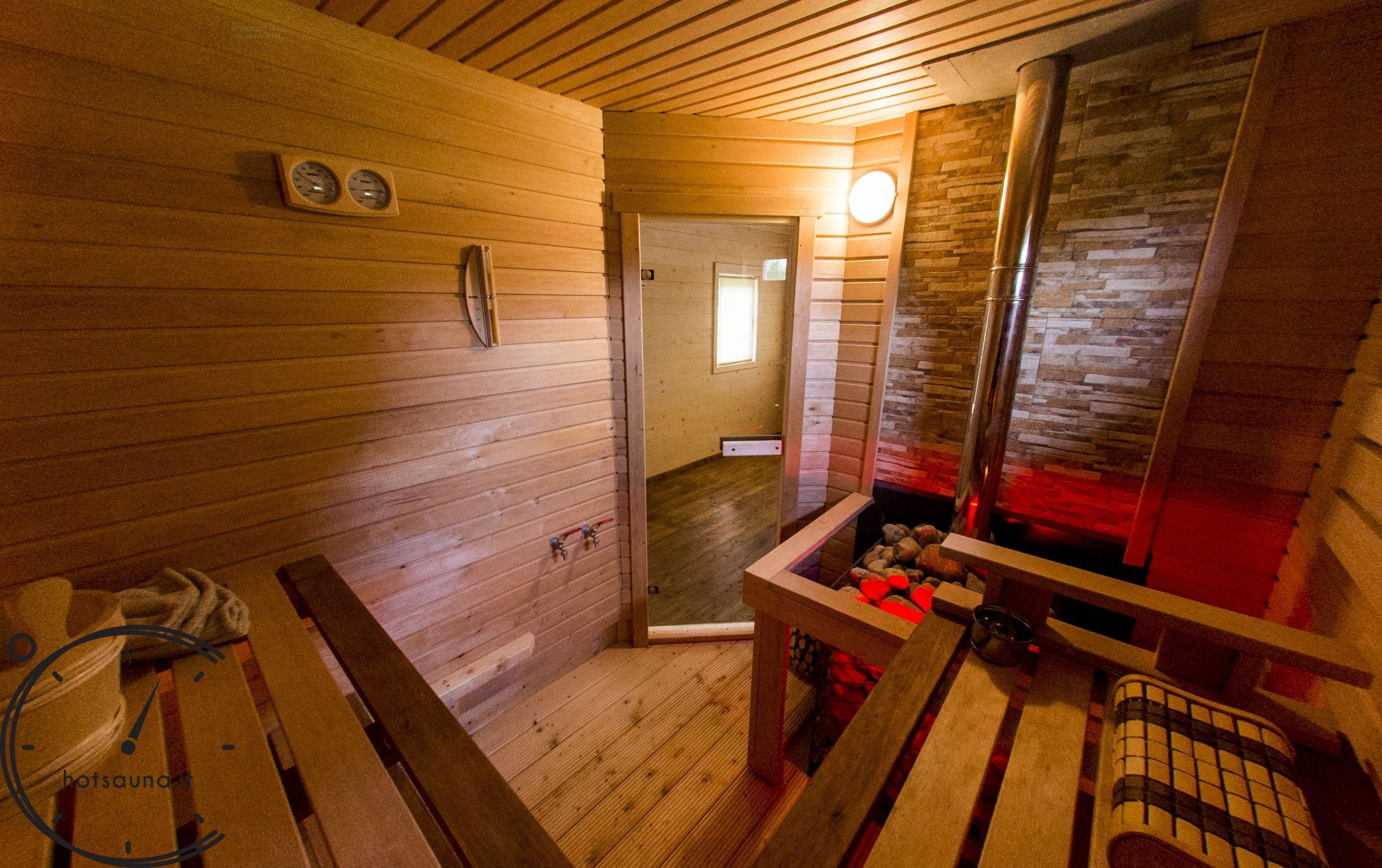 sauna instaliation works (10)