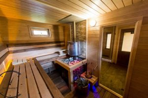 sauna instaliation works (11)