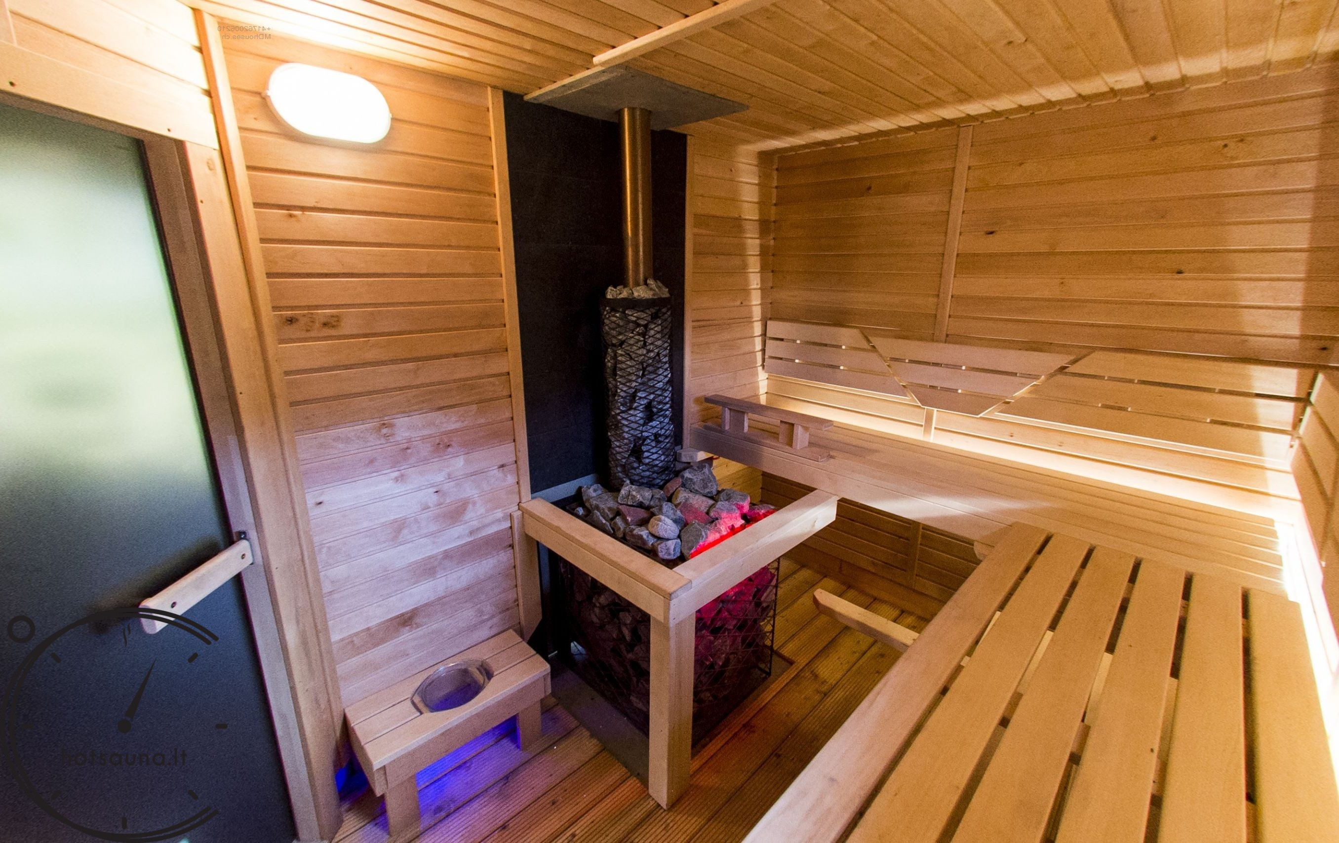 sauna instaliation works (12)