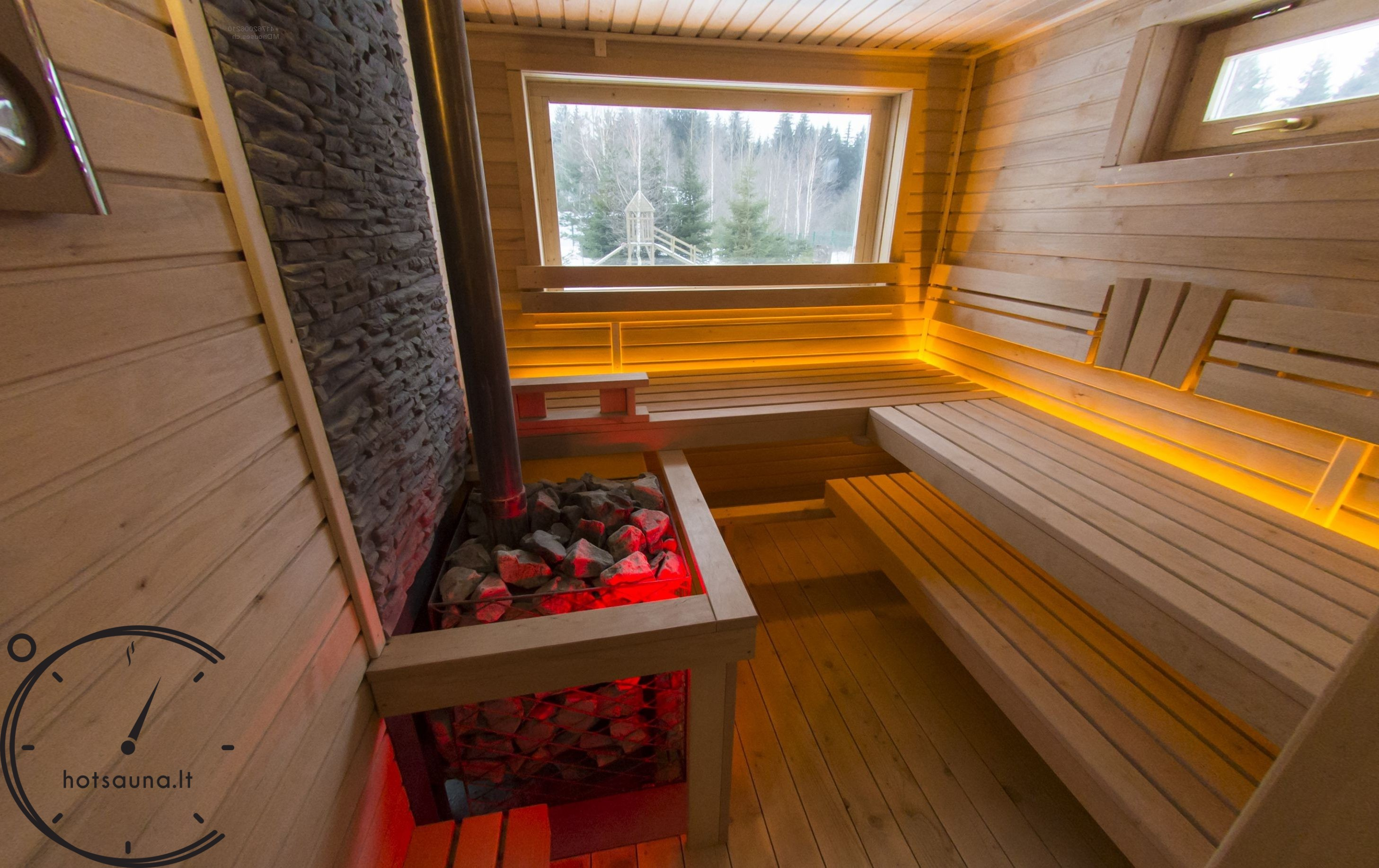 sauna instaliation works (13)