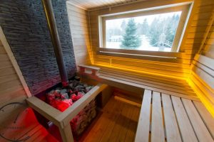 sauna instaliation works (14)