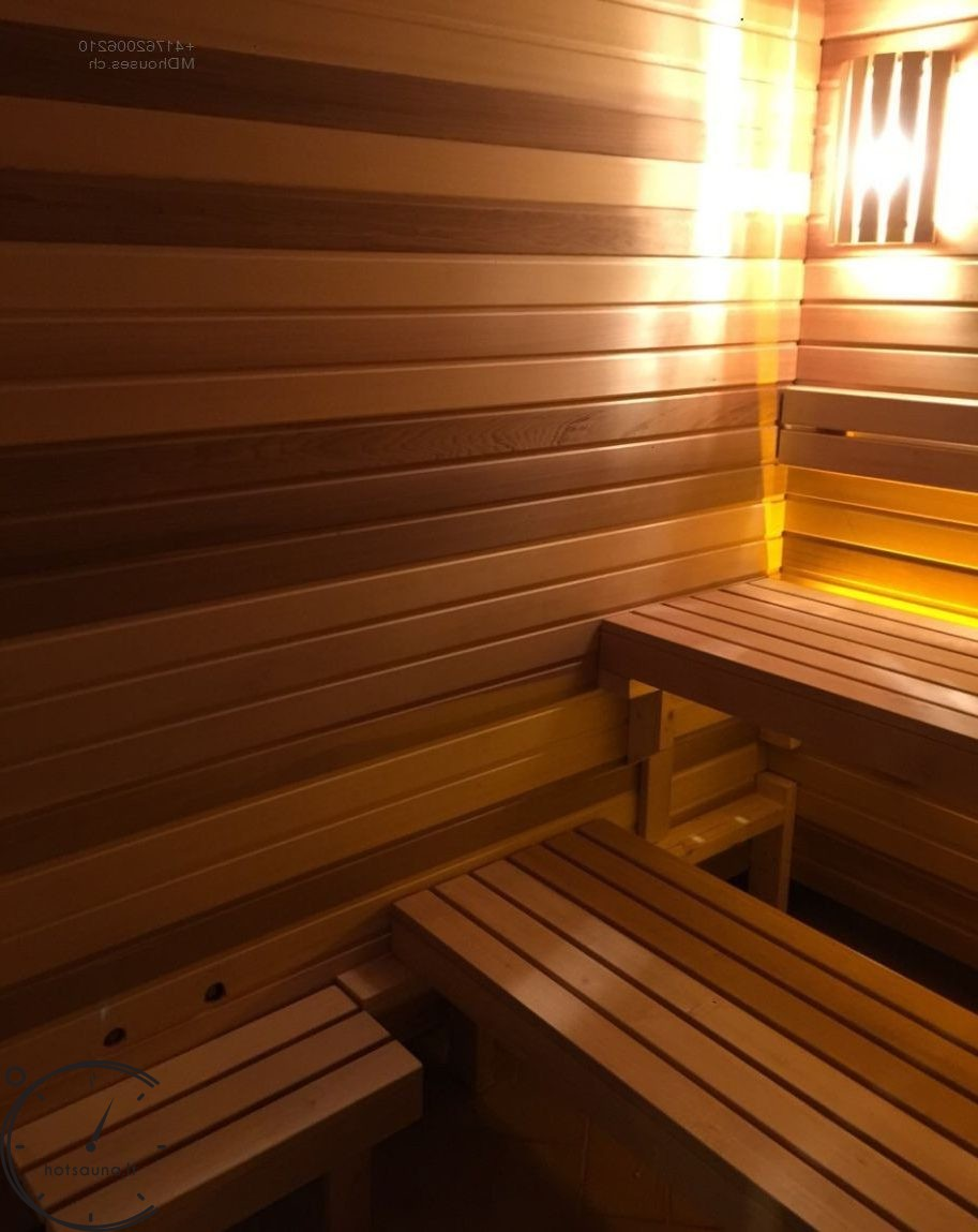 sauna instaliation works (15)