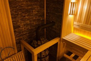 sauna instaliation works (17)