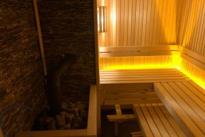 sauna instaliation works (18)