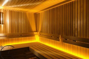 sauna instaliation works (19)