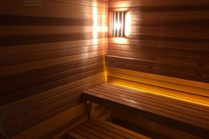 sauna instaliation works (2)