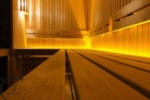 sauna instaliation works (20)