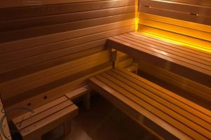 sauna instaliation works (3)