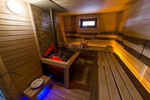 sauna instaliation works (7)