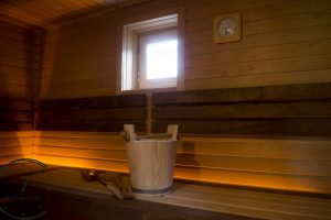 sauna instaliation works (8)