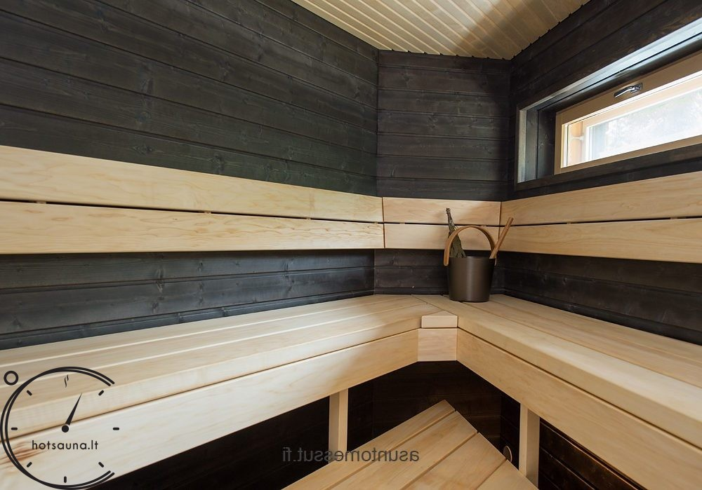 sauna instaliation works sauna interior (1)