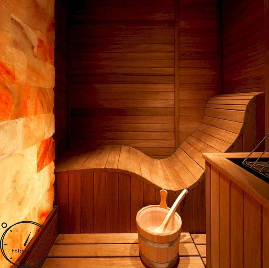 sauna instaliation works sauna interior (2)