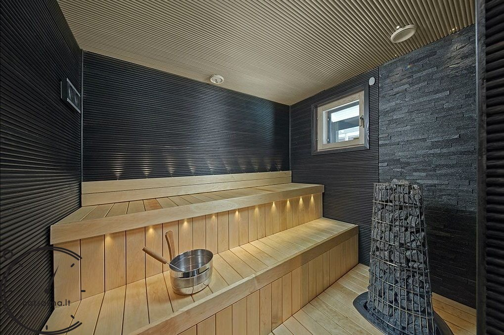 sauna instaliation works sauna interior (3)